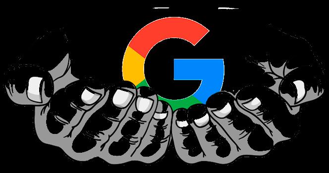 Ayudando a Google con el Crawleo, indexación y mejorando el Rankeo 19