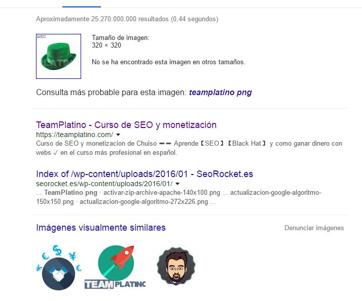 busqueda_imagen_teamplatino