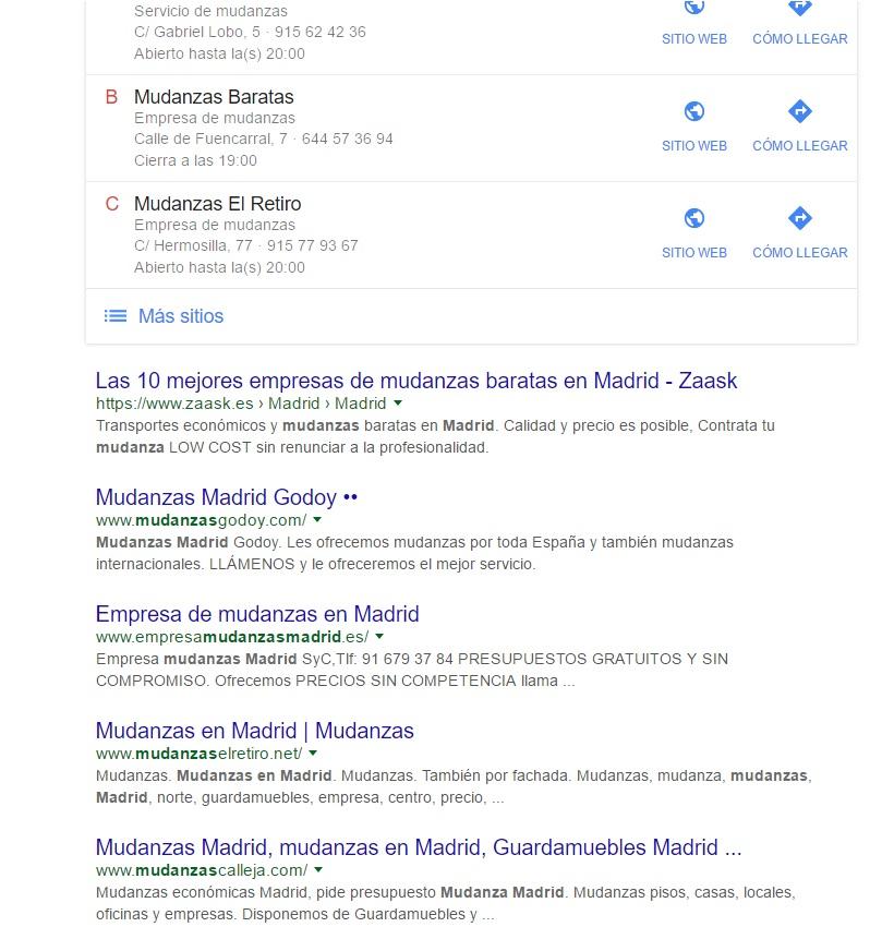 mudanzas_en_madrid_serp