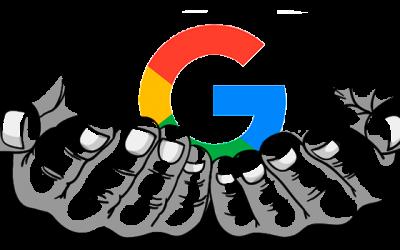 Ayudando a Google con el Crawleo, indexación y mejorando el Rankeo