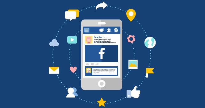 Como crear pagina de facebook para tu negocio