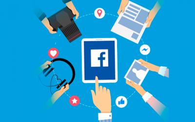 Las redes sociales más importantes: las imprescindibles.