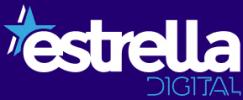 estrella-logo-darkbg-2